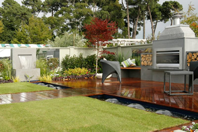 Garden Design Ideas Nurseriesonlinecouk