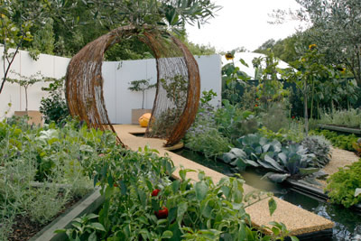 Designgarden On Garden Design Ideas Nurseriesonline Co Uk
